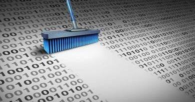 Megregulázza az Európai Parlament a közösségi médiaplatformokat