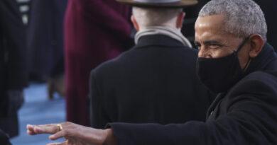 Obama Magyarországgal is példálózott, amikor a populizmus veszélyeiről beszélt