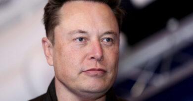 Elon Musk megüzente: nem megy fel a Twitterre