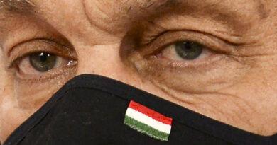 A közbeszerzési törvények szigorítását követeli Magyarországtól az EU
