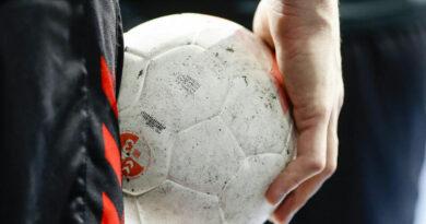 A járvány miatt lefújták a Magyarországra tervezett férfi junior kézilabda-világbajnokságot