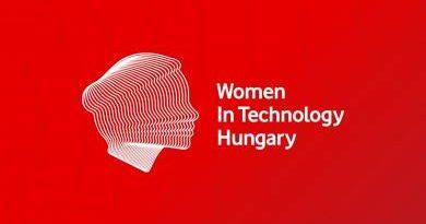 Megalakult a Women in Technology Hungary Egyesület
