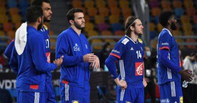 Elvehetik a franciáktól is a kézilabda olimpiai selejtezőt