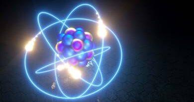 Több évtizedes megoldatlan rejtélyt segített kibogozni az Atommagkutató