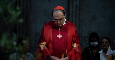 Akár tízezer áldozata is lehetett a gyerekmolesztáló papoknak Franciaországban