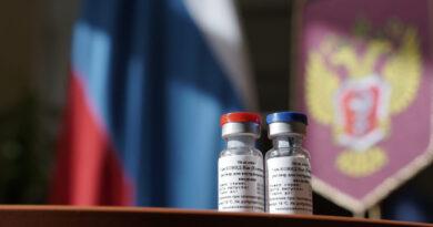 71 ezren haltak bele a koronavírusba Oroszországban, másfélszer annyian, mint a hivatalos adatok állítják