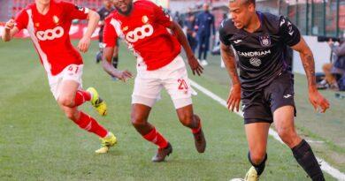 Eurofutball: a belga klubok támogatják az összeolvadást a holland bajnoksággal