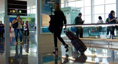 A légitársaságoknak kártalanítaniuk kell a sztrájk miatt törölt járatok utasait