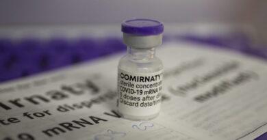 Visszafizeti a pénzt a jelentkezőknek Covid-vakcinát ígérő Nemzetközi Oltóközpont