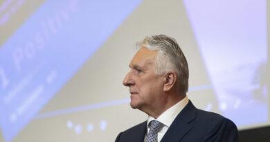 Bige László: Orbán Viktortól találkozót kértem, de nem fogadott. Azaz ő már döntött