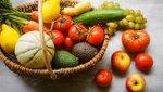 Hogyan hámozzunk citromot, mangót, kiwit, hogy ne legyen minden tiszta trutyi?