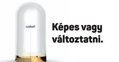 Ismét Magyarország legszabadabb embereit keresi a TASZ