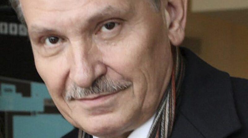 Nem öngyilkos lett, hanem megfojtották Putyin kritikusát