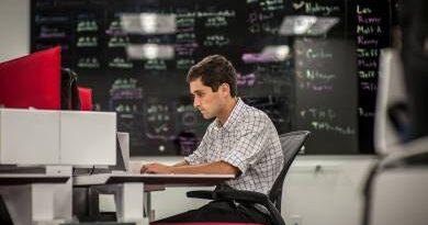 Idén még magasabbak a fizetések az IT-szektorban