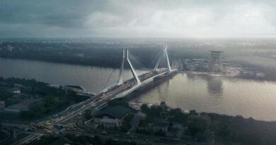 Galvani vita: amire egy új Duna-híd való, abban az albertfalvai a jobb