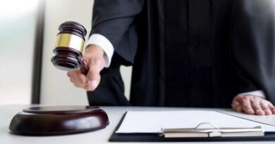 Megszületett az ítélet az Encs-fügödi lincselés ügyében