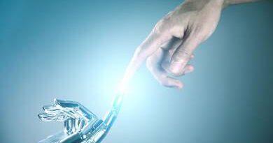 Csak a mesterséges intelligencia mentheti meg az egészségügy jövőjét