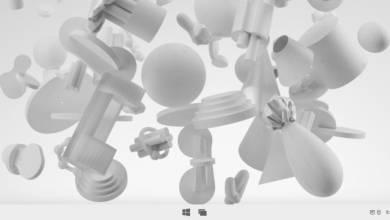 A Microsoft állítólag a Chrome OS versenytársának szánja a Windows 10X-et