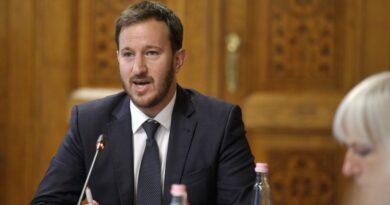 A független Bana Tibor szerint Márki-Zay a legalkalmasabb miniszterelnök-jelölt