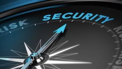 Gartner: a világ biztonsági és kockázatkezelési kiadásai idén meghaladják a 150 milliárd dollárt