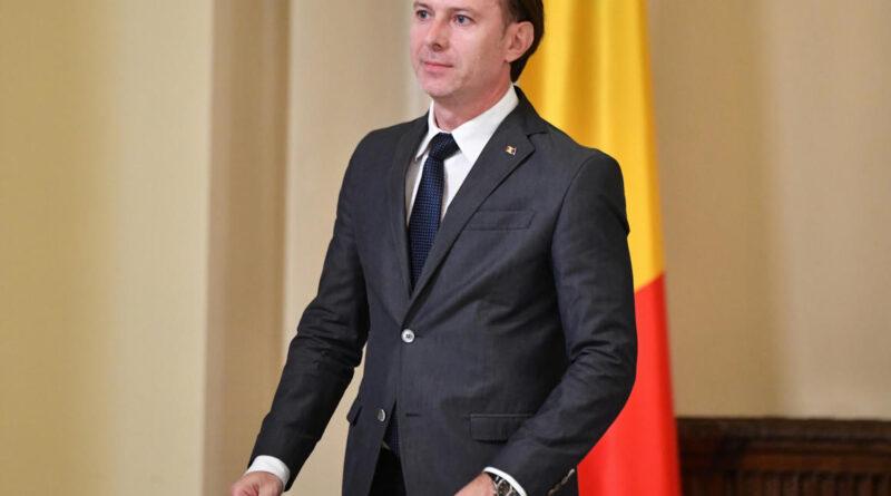A román miniszterelnök júniusra tervezi a nyitást