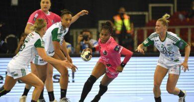 Hetesekkel verte a Brest a Győrt a BL-elődöntőben
