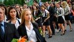 A diákok örülnek – annyit javult a járványhelyzet, hogy megtartják a ballagásokat