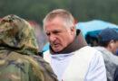 Böjte Csaba atya megmentett egy láncra vert fiút is