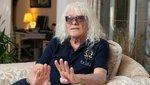 Így ünnepelte 78. születésnapját Kóbor János
