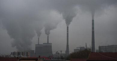 Kína és az Egyesült Államok klímavédelmi intézkedésekben állapodtak meg
