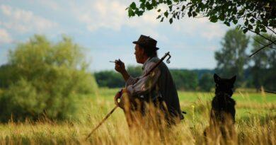 Mi jár a pásztor fejében? – az ősi tudást kutatják Magyarországon