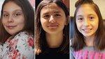 Brutális cserbenhagyás: Három gyönyörű kislány életét oltotta ki a kegyetlen sofőr