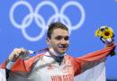 Milák Kristóf: Kukába dobja a papírformát az olimpia