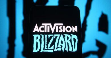 Sorra nyilatkoznak a Blizzard egykori emberei a zaklatásos botrány kapcsán