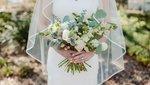 Kiakadt a násznép: Elképesztően bunkó meghívót küldött ki a menyasszony – 18+
