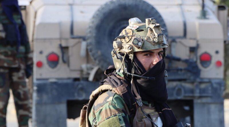 A tálibok engedni fogják, hogy külföldiek és afgánok is békésen elhagyhassák Afganisztánt