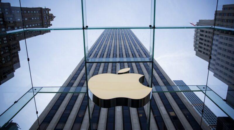 Jóval drágábbak lehetnek az idei iPhone-ok