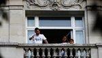 Kastélyba költözik a Messi família: közel negyven milliárd forintot költ el a futballista