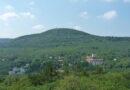 95,4 kilométer/órás széllökéseket mértek a János-hegyen